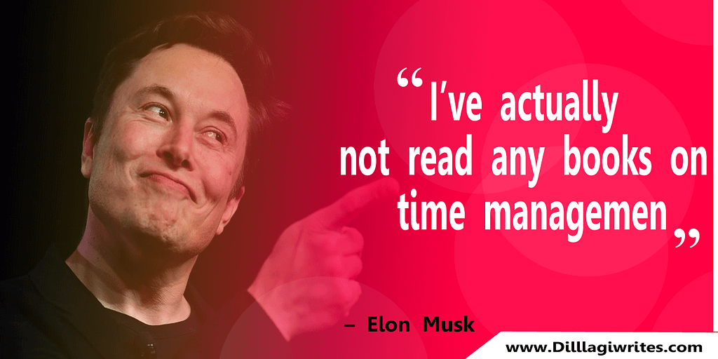 elon musk quotes education