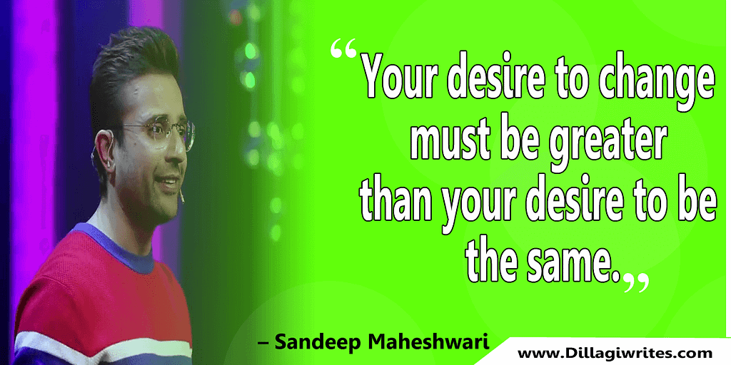 sandeep 37 Sandeep Maheshwari Quotes|That Will Motivate You