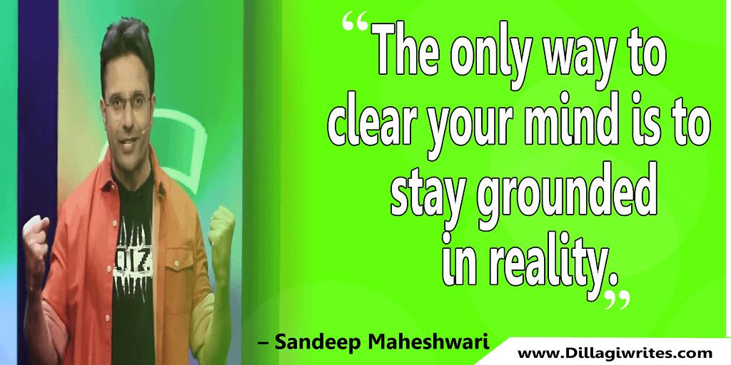 sandeep 29 Sandeep Maheshwari Quotes|That Will Motivate You