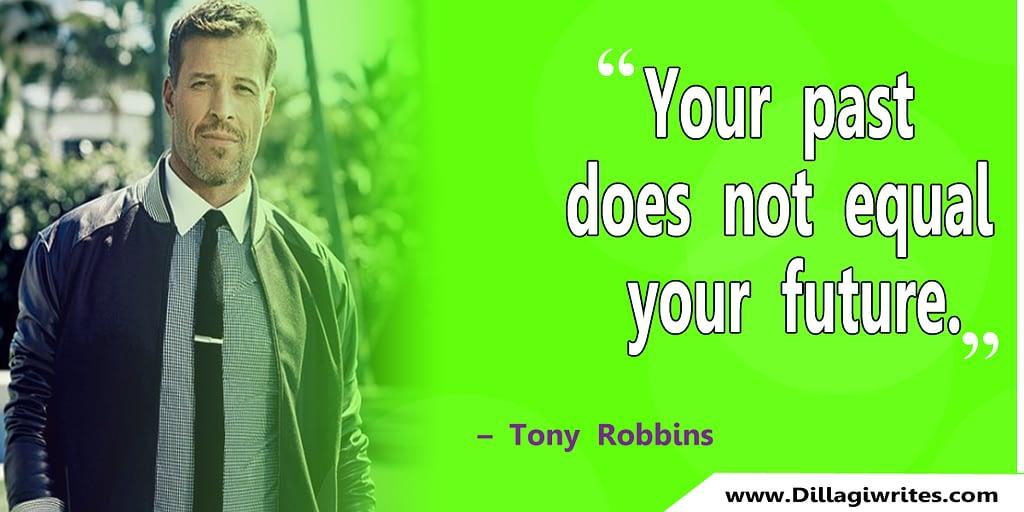 tony robbins quotes on relationship