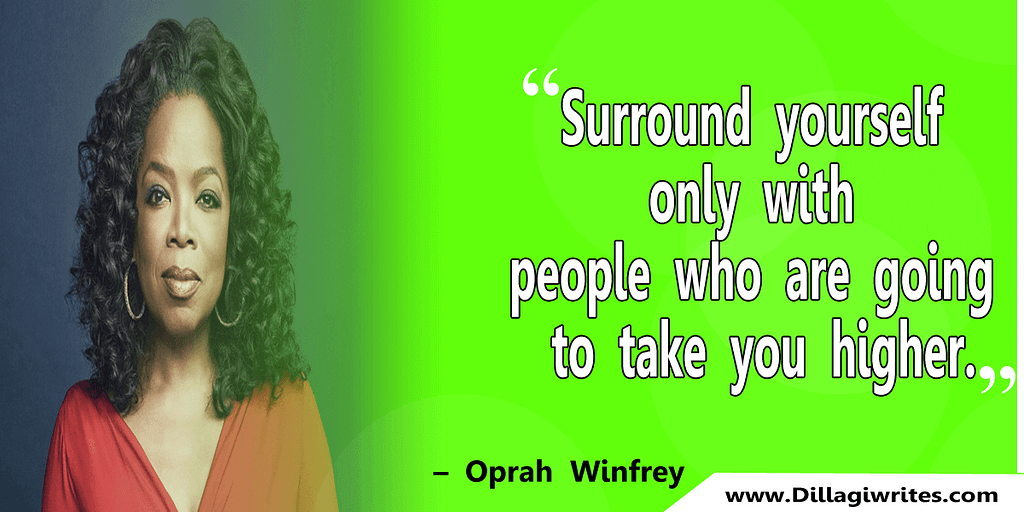 oprah winfrey quotes on relationships