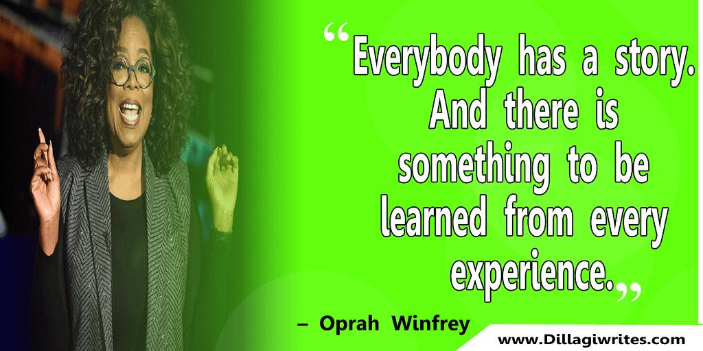 funny oprah winfrey quotes