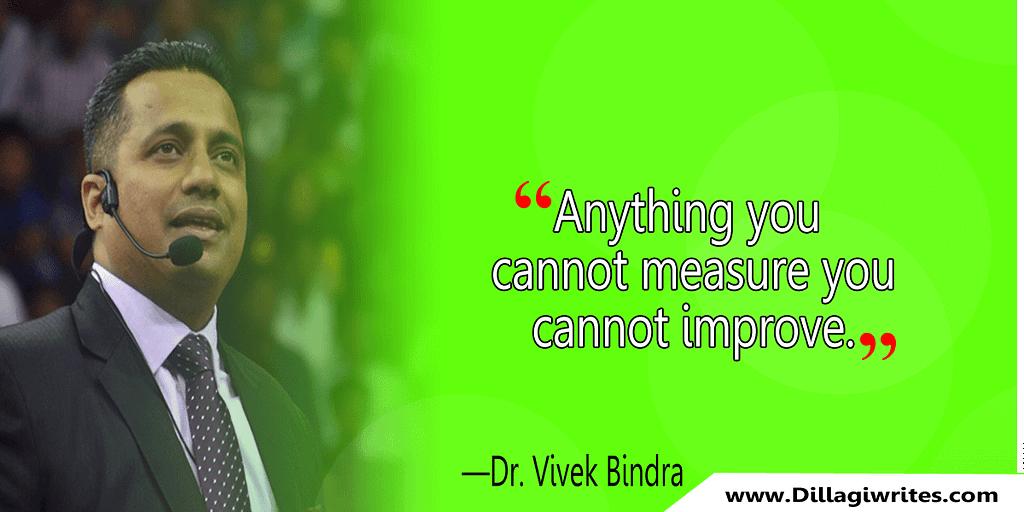 bada business by vivek bindra