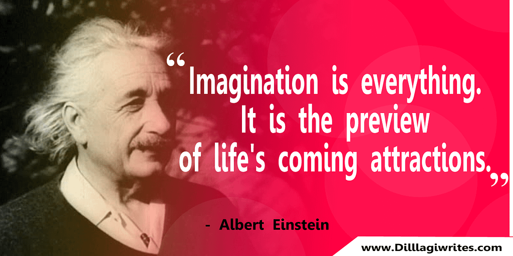 Albert Einstein Quotes in English 16 Albert Einstein Quotes in English |That Will Motivate You
