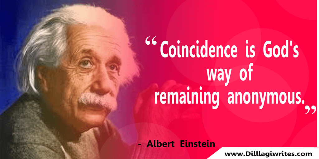 albert einstein change thinking quote