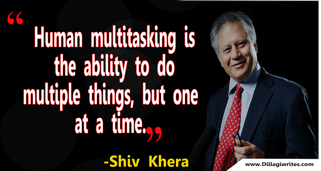lord shiva motivational quotes in hindi