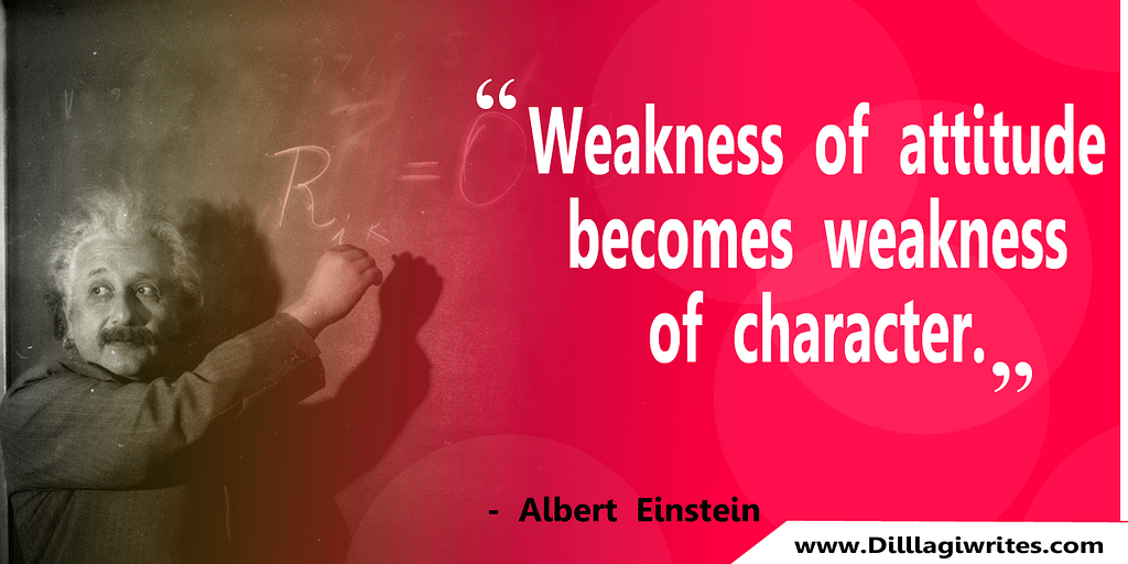 Albert Einstein Quotes in English 12 Albert Einstein Quotes in English |That Will Motivate You