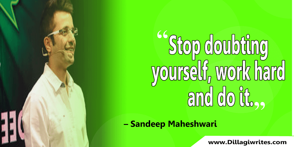 sandeep 33 Sandeep Maheshwari Quotes|That Will Motivate You