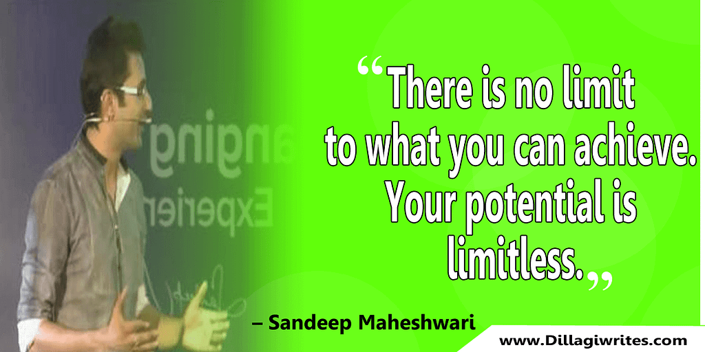 sandeep 38 Sandeep Maheshwari Quotes|That Will Motivate You