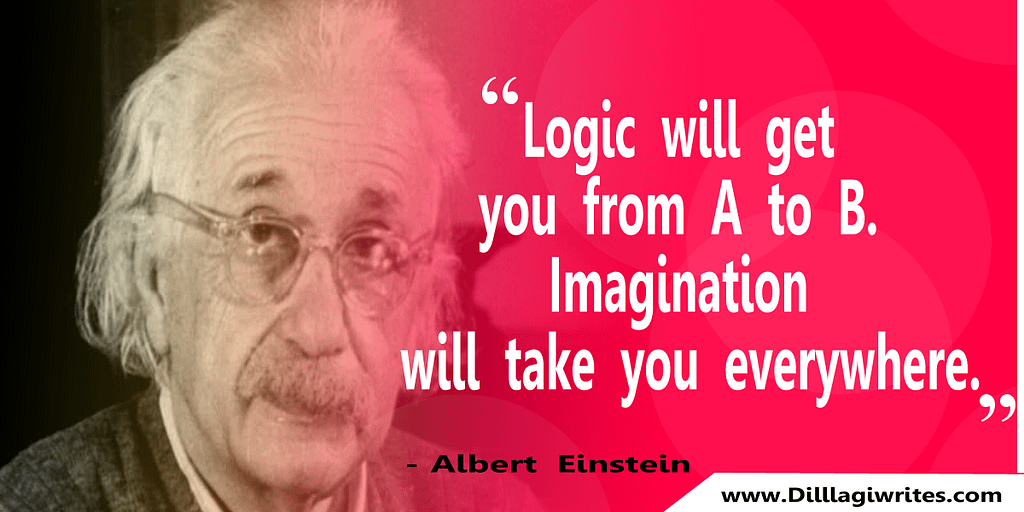 Albert Einstein Quotes in English 1 Albert Einstein Quotes in English |That Will Motivate You