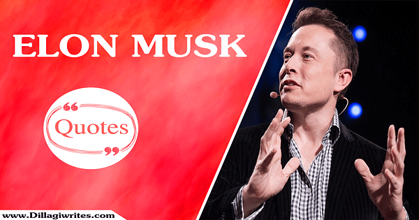 elon musk thamnile These 150 Elon Musk Quotes Will Inspire Your Success And Happiness
