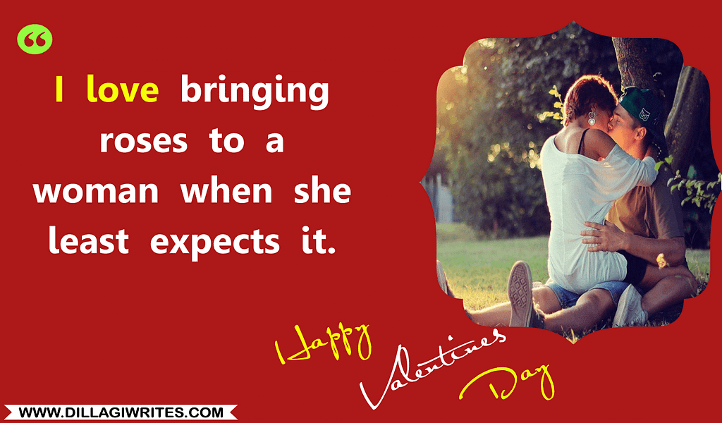 valentine's day quotes for wife