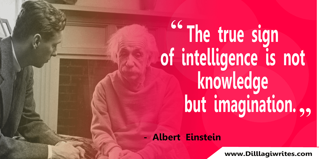 Albert Einstein Quotes in English 5 Albert Einstein Quotes in English |That Will Motivate You