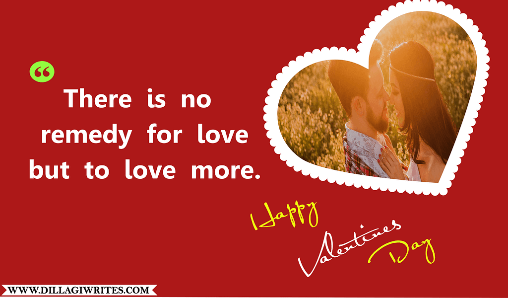 happy valentines day date
