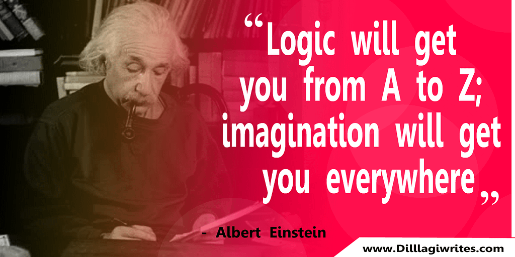 albert einstein quotes love relativity