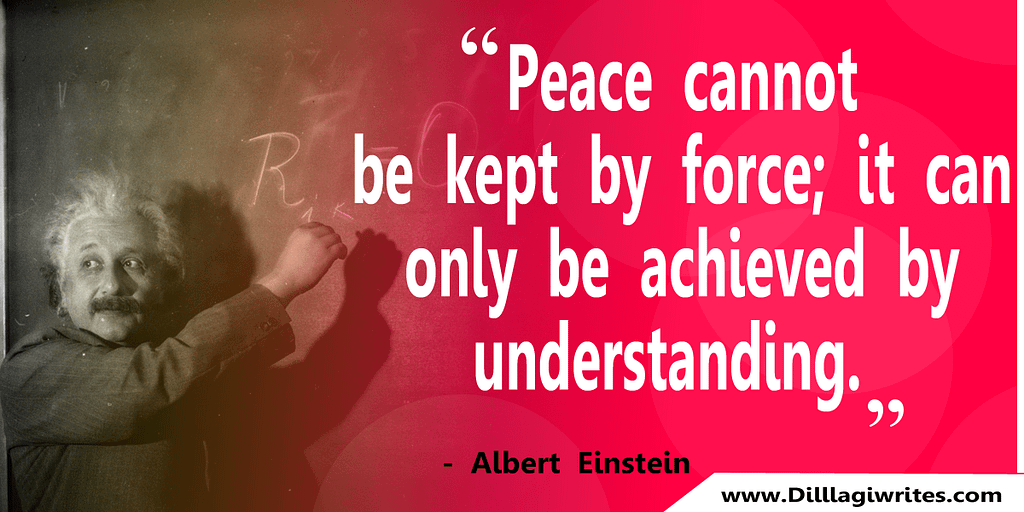 Albert Einstein Quotes in English 3 Albert Einstein Quotes in English |That Will Motivate You