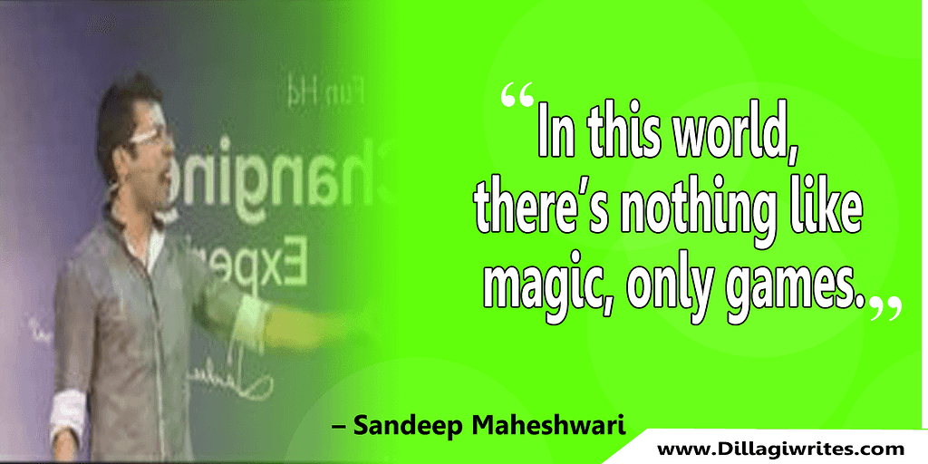 sandeep 13 Sandeep Maheshwari Quotes|That Will Motivate You