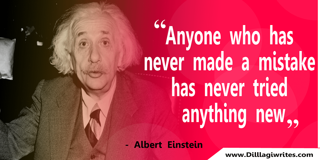 Albert Einstein Quotes in English 6 Albert Einstein Quotes in English |That Will Motivate You