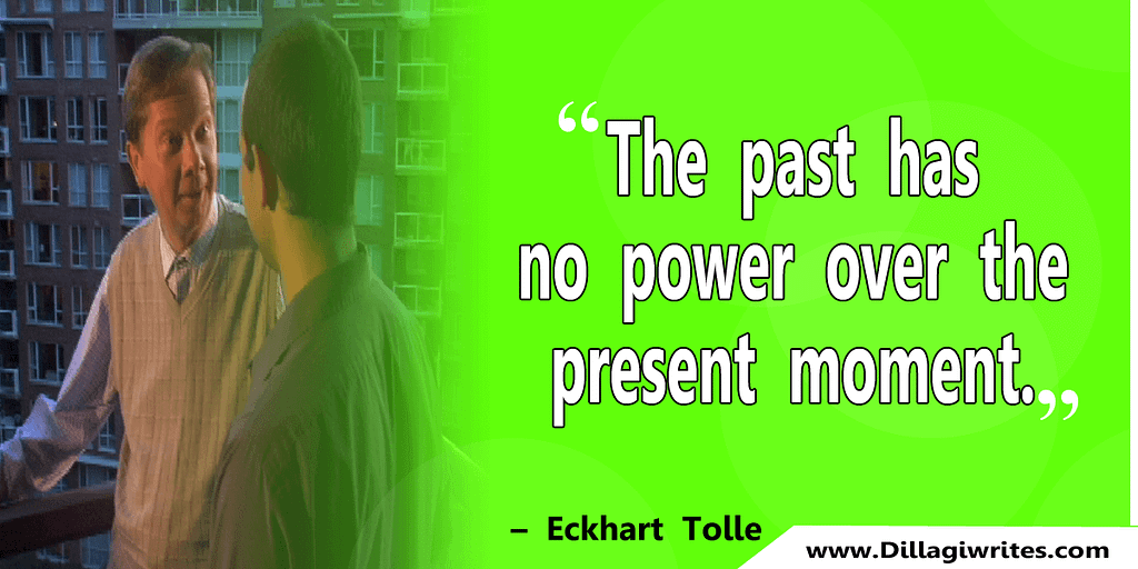eckhart tolle quotes relationships