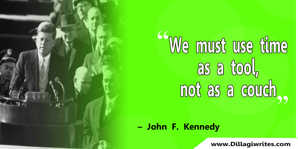john f kennedy quotes in hindi