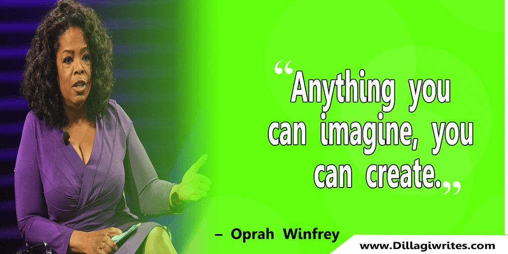 what i know for sure oprah winfrey quotes