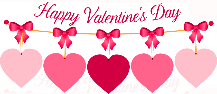 Happy Valentines Day Quotes 1 Happy Valentines Day Quotes 2021 for Lover