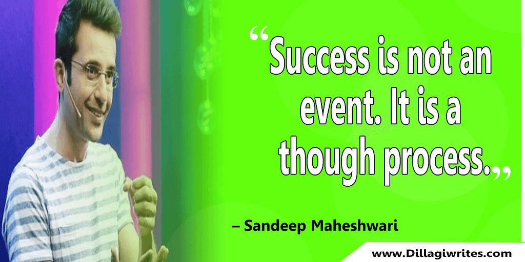 sandeep 23 Sandeep Maheshwari Quotes|That Will Motivate You