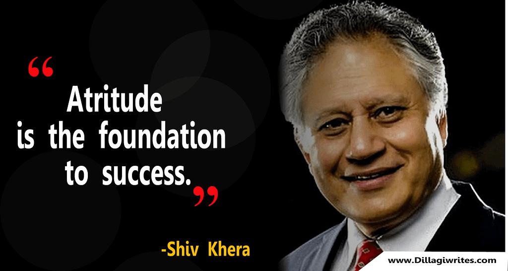 shiv khera quotes in tamil