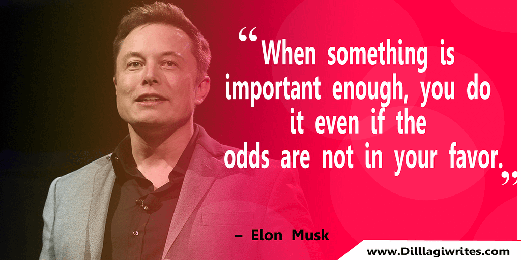 elon musk quotes funny