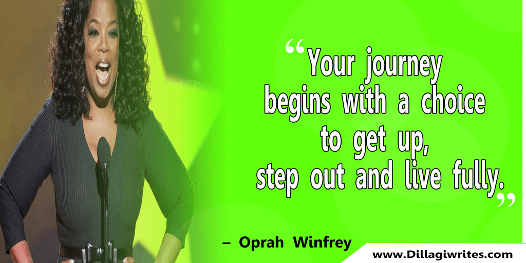 oprah winfrey quotes resilience
