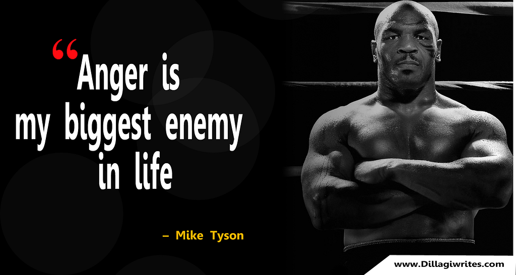 mike tyson quotes social media