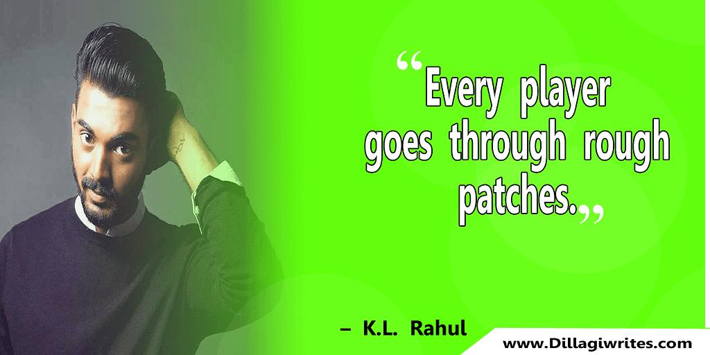 kl rahul wallpaper download