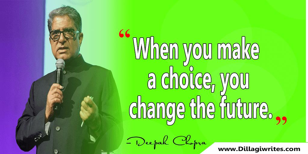 the path to love deepak chopra quotes
