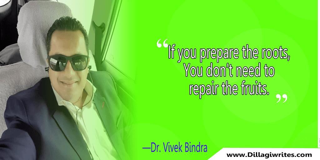 vivek bindra motivational quotes in hindi