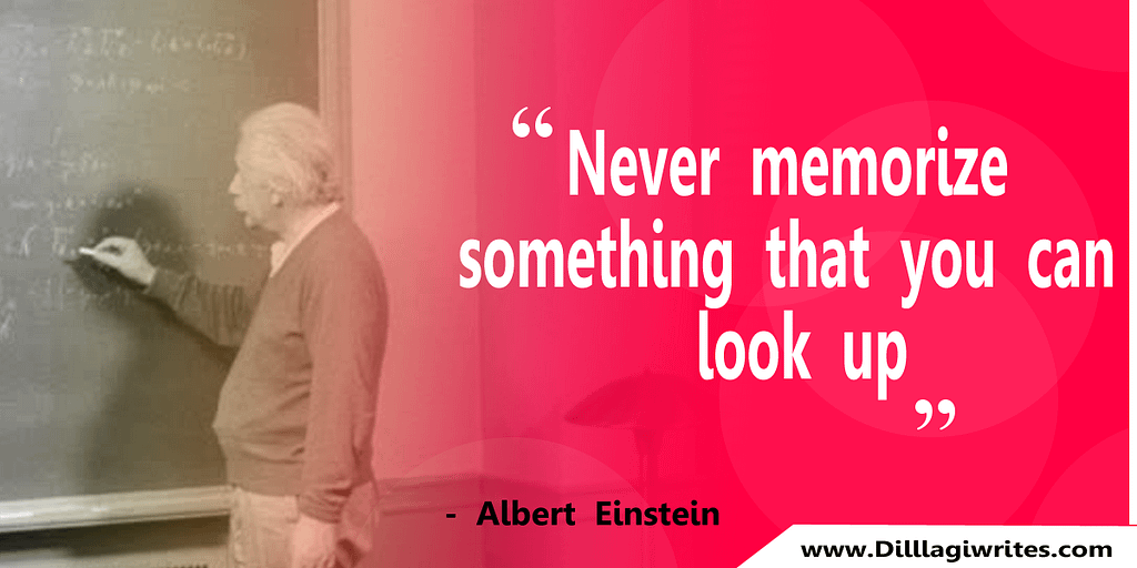 Albert Einstein Quotes in English 11 Albert Einstein Quotes in English |That Will Motivate You
