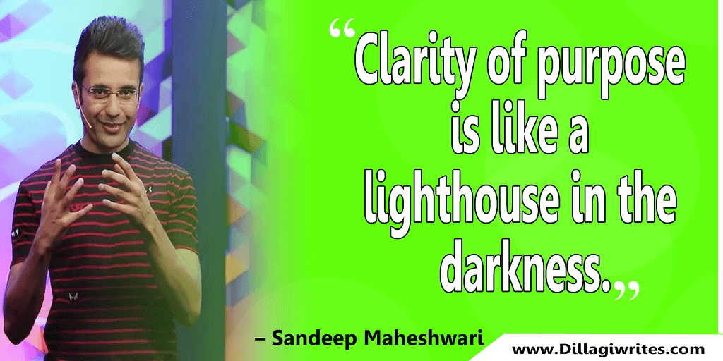 sandeep 7 Sandeep Maheshwari Quotes|That Will Motivate You