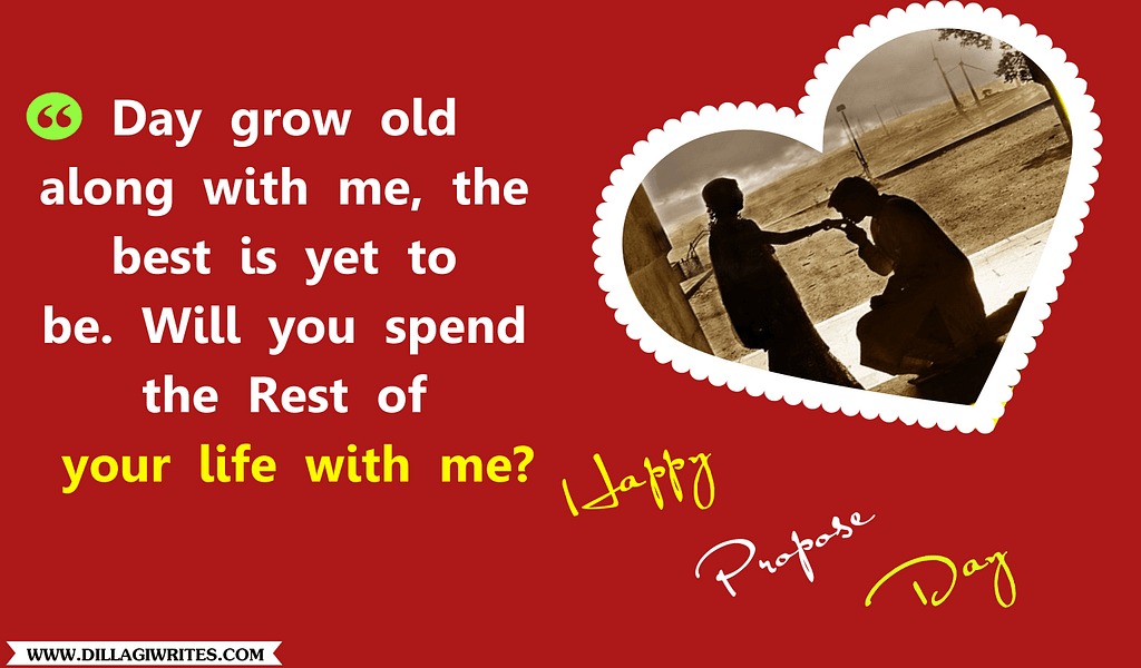2 year proposal anniversary quotes