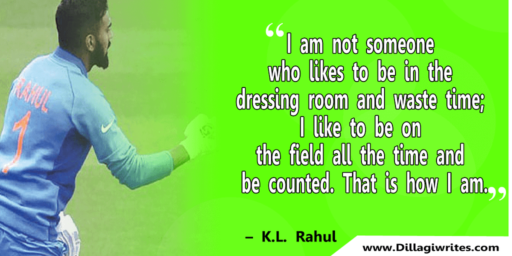 cricket motivational status in hindi