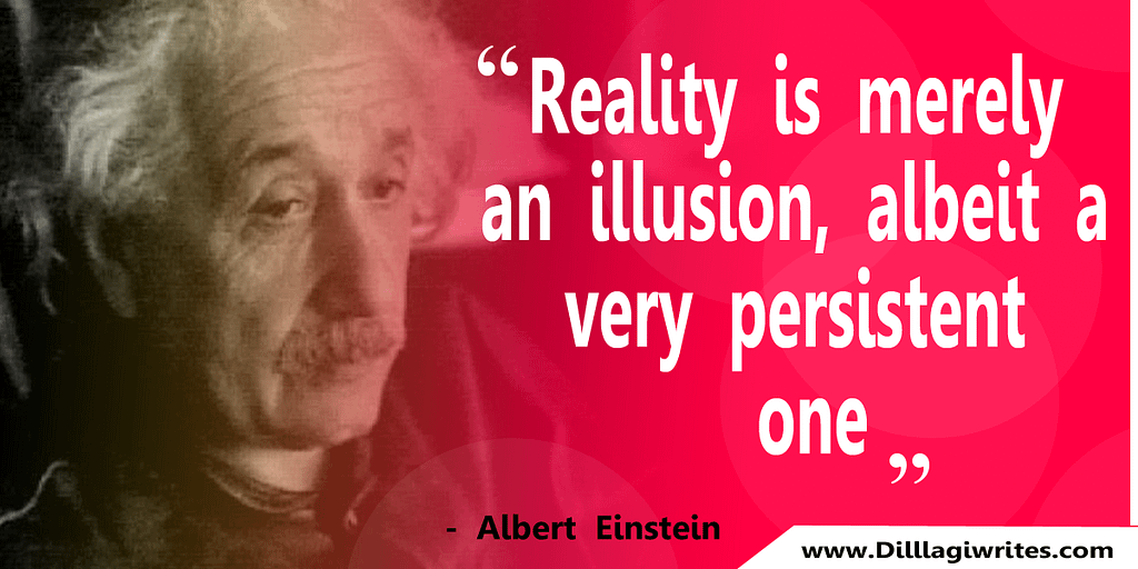 albert einstein love quotes gravitation