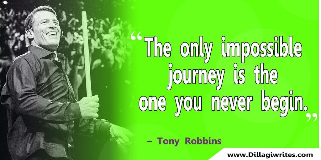 tony robbins resourcefulness quote