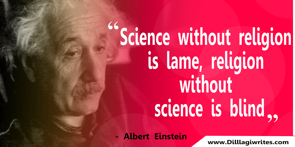 Albert Einstein Quotes in English 7 Albert Einstein Quotes in English |That Will Motivate You